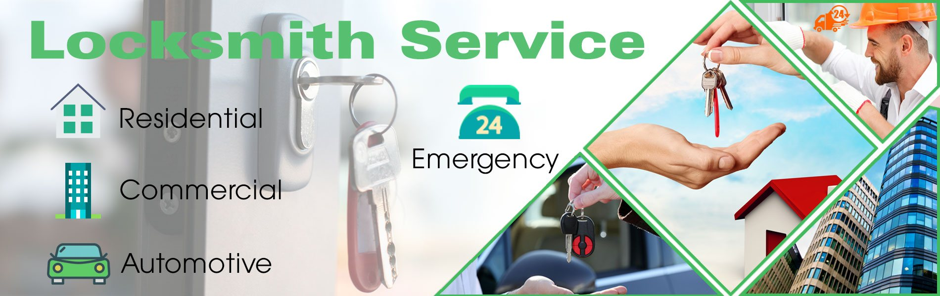 Lock Safe Services Rowlett, TX 972-512-6391